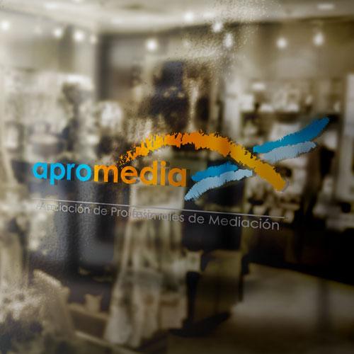 mediacion_madrid